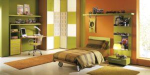 Angebote Jugendzimmer