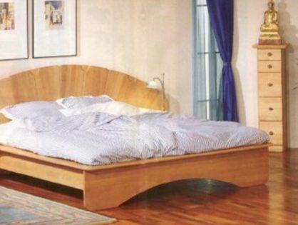 Angebote Schlafzimmer | Möbelhaus Hessler