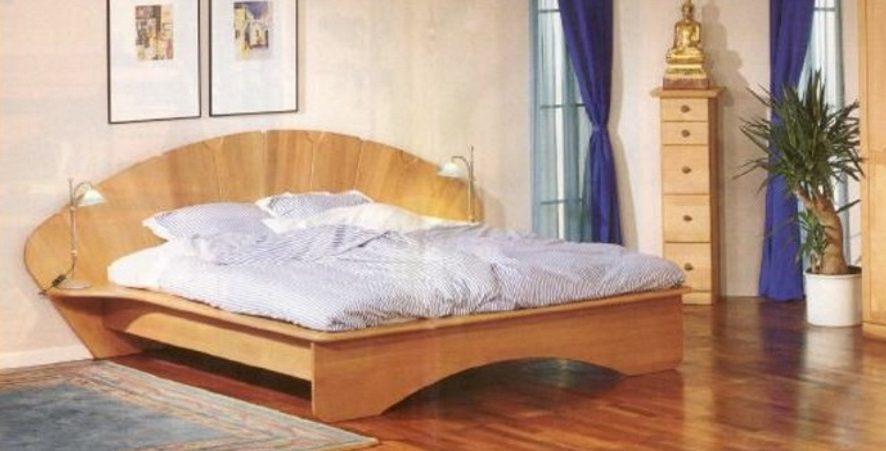 Angebote Schlafzimmer