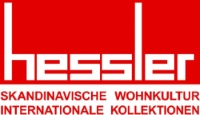 Möbelhaus Hessler